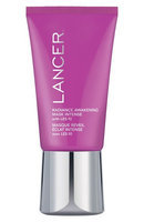 Lancer Radiance Awakening Mask Intense