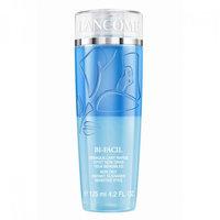 Lancôme Bi-Facil Cleanser For Sensitive Eyes