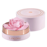 Lancome La Rose Blush Poudrer