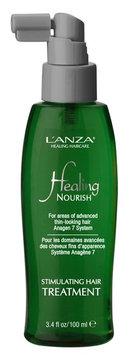 L'anza - Healing Nourish Stimulating Treatment 3.4 oz