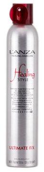 L'anza - Healing Style Ultimate F/X Hairspray 10.6 oz
