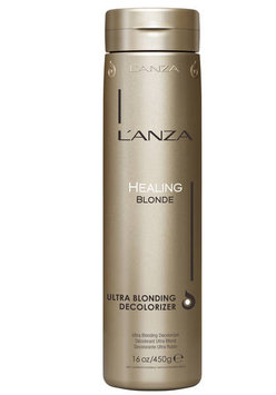 L'Anza Ultra Blonding Decolorizer