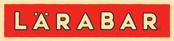 LARABAR® Energy Bar