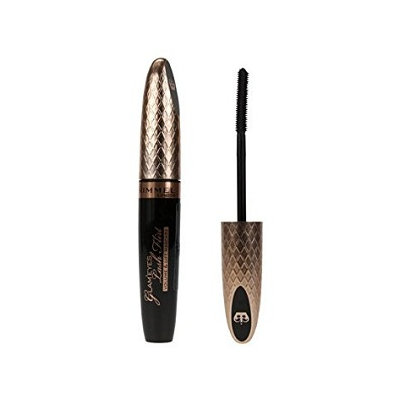 Rimmel London Glam'Eyes Lash Flirt