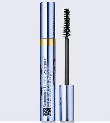 Estée Lauder Sumptuous Extreme Waterproof Lash Multiplying Volume Mascara