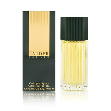 Estée Lauder Lauder For Men Cologne Spray