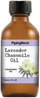 Lavender Chamomile Fragrance Oil 2 fl oz