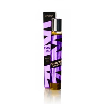 INDIGO WILD® Lavender Eau De Zum Perfume Oil