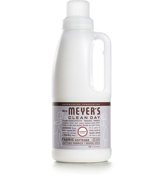 Mrs. Meyer's Clean Day Lavender Fabric Softener