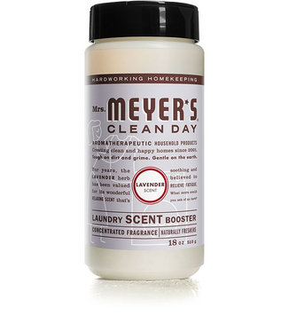 Mrs. Meyer's Clean Day Lavender Laundry Scent Booster