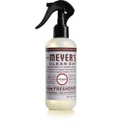 Mrs. Meyer's Clean Day Lavender Room Freshener