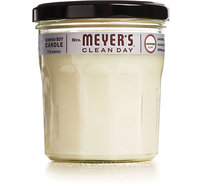 Mrs. Meyer's Clean Day Lavender Scented Soy Candle