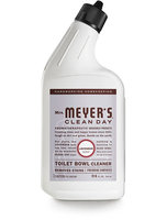 Mrs. Meyer's Clean Day Lavender Toilet Bowl Cleaner