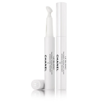 CHANEL Le Blanc Intensive Whitening Spot Treatment - Day And Night Duo