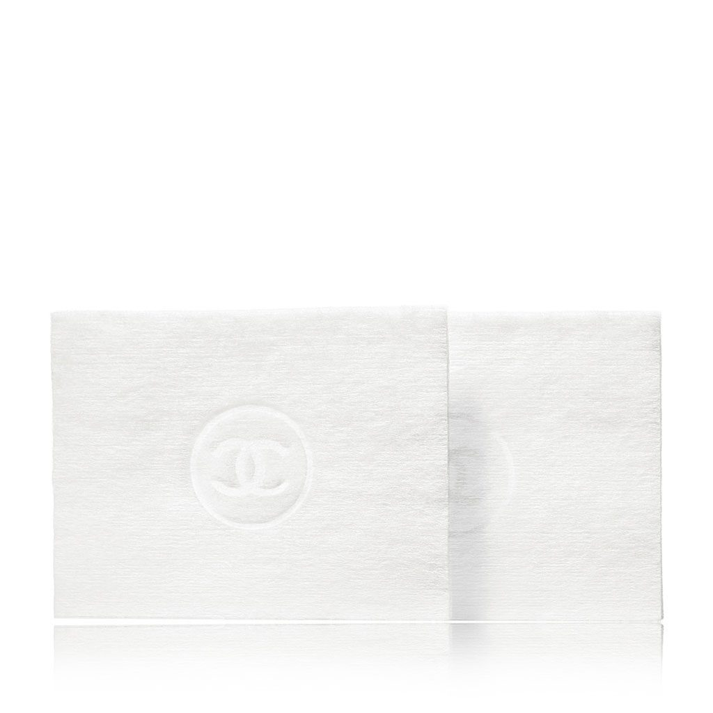 CHANEL Le Coton Extra Soft Cotton