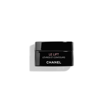 CHANEL Le Lift Firming - Anti-Wrinkle Lip And Contour Care