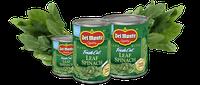 Del Monte® Leaf Spinach