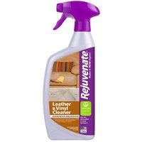 Rejuvenate Leather Cleaner & Vinyl Cleaner