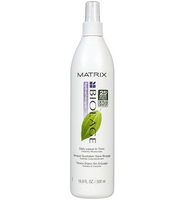 Matrix Biolage Hydratherapie Daily Leave-In Tonic