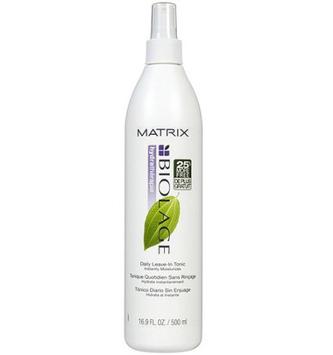 Matrix Biolage Hydratherapie Daily Leave-In Tonic