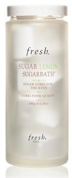 fresh Sugar Sugarbath Cubes