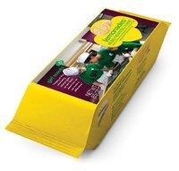 Lemonades Girl Scout Cookies
