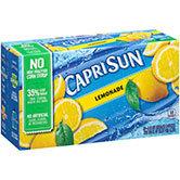 Capri Sun® Lemonade