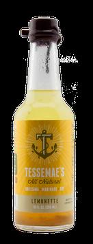 Tessemae's All Natural Lemonette