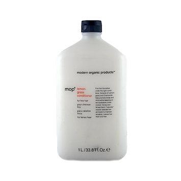 MOP Lemongrass Conditioner 33.8oz