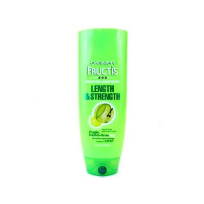 Garnier Fructis Length & Strength Conditioner