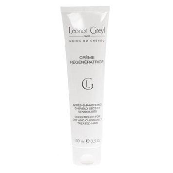 Leonor Greyl Creme Regeneratrice Conditioner 3.5 oz.