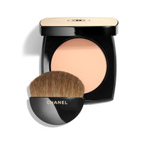 CHANEL Les Beiges Healthy Glow Sheer Powder SPF 15 / PA++