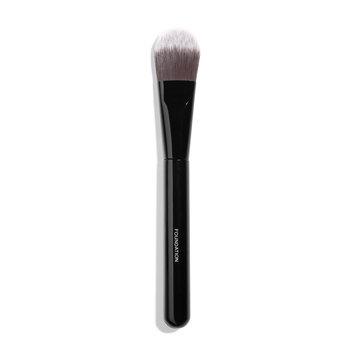 CHANEL Les Pinceaux De Chanel Foundation Brush