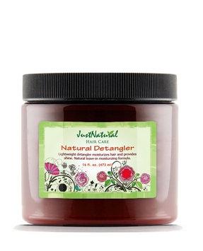Just Natural Products Natural Detangler