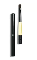 BOBBI BROWN Lip Brush