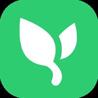 Lifecake App