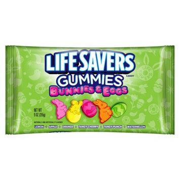 Life Savers Gummies Bunnies & Eggs