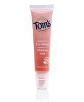 Tom's OF MAINE Natural Lip Gloss