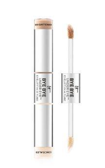 IT Cosmetics® Bye Bye Under Eye Eyelift in a Tube