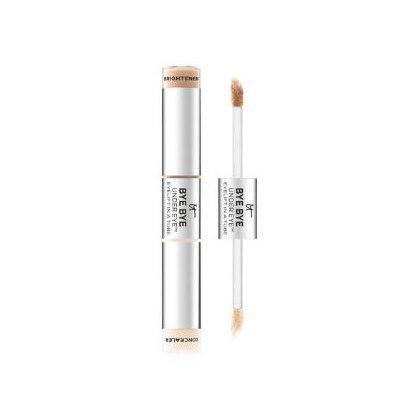 IT Cosmetics® Bye Bye Under Eye Eyelift in a Tube