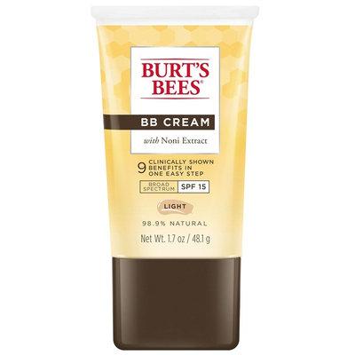Burts Bees BB Cream