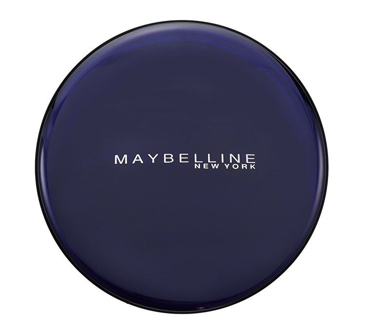 Maybelline Shine Free® Oil-Control Loose Powder