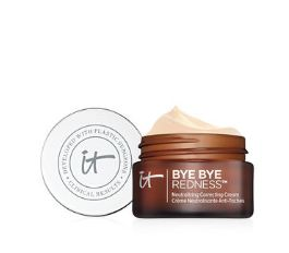 IT Cosmetics® Bye Bye Redness™ Correcting Cream