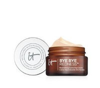 IT Cosmetics® Bye Bye Redness™ Correcting Cream