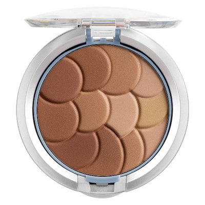 Physicians Formula Magic Mosaic® Multi-Colored Custom Pressed Powder