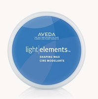 Aveda Light Elements™ Shaping Wax