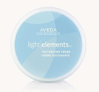 Aveda Light Elements™ Texturizing Creme