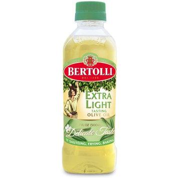 Bertolli® Extra Light Tasting Olive Oil