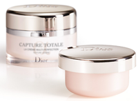 Dior Capture Totale Multi-Perfection Creme Light Texture Refill