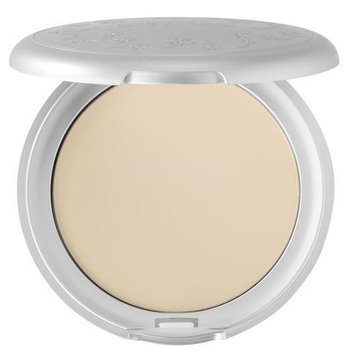 stila Sheer Pressed Powder Filled